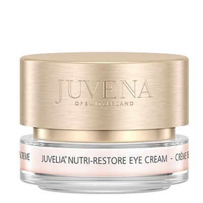 Juvena Juvelia Nutri-Restore Eye Cream 15ml