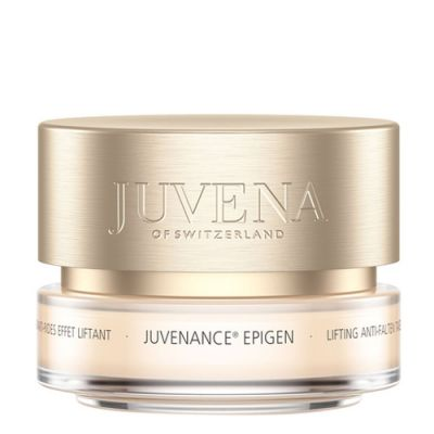 Juvena Juvenance Epigen Lifting Anti-Wrinkle Day Cream 50ml
