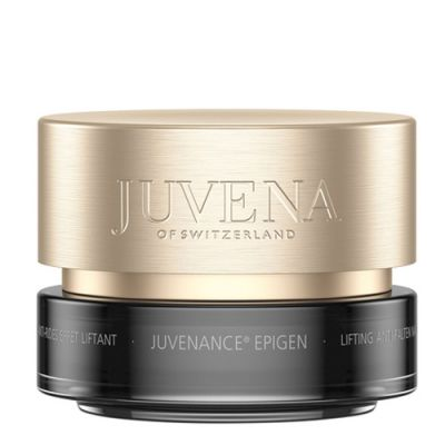 Juvena Juvenance Epigen Lifting Anti-Wrinkle Night Cream 50ml