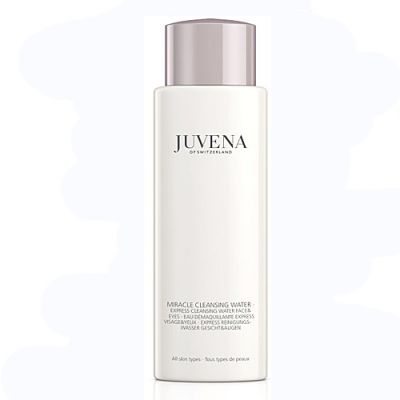 Juvena Pure Cleansing Miracle Cleansing Water 200ml