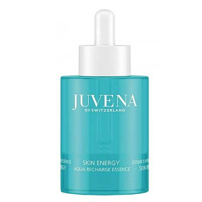 Juvena Skin Energy Aqua Recharge Essence 50ml