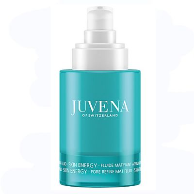 Juvena Skin Energy Pore Refine Mat Fluid 50ml