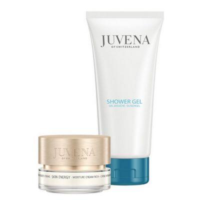Juvena Skin Energy Set 1 Stück