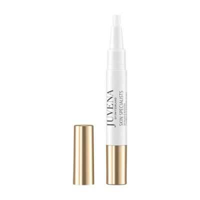 Juvena Skin Specialists Lip Filler & Booster 4,2ml