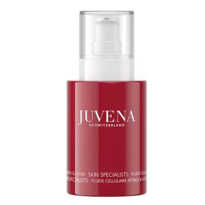 Juvena Skin Specialists Retinol & Hyaluron Cell Fluid 50ml