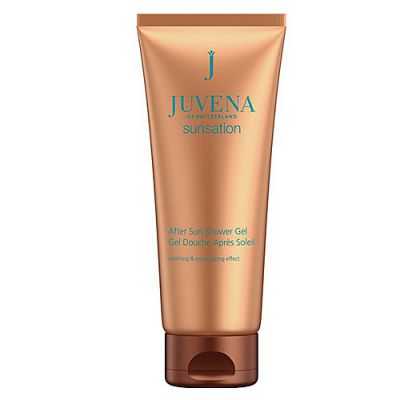 Juvena Sunsation After Sun Shower Gel 200ml