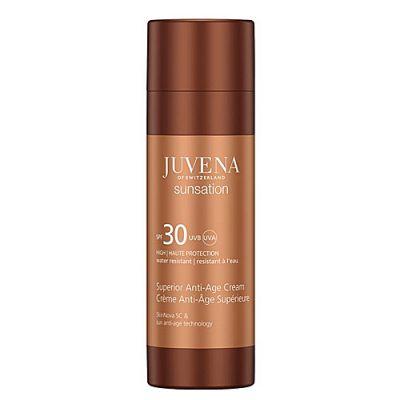 Juvena Sunsation Superior Anti-Age Cream SPF 30 50ml