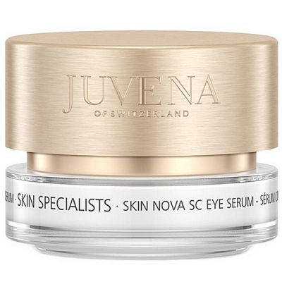 Juvena Specialists Skin Nova SC Eye Serum 15ml