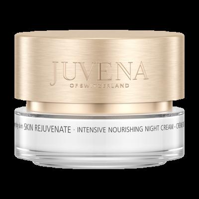 Juvena Skin Rejuvenate Intensive Nourishing Night Cream 75ml SG