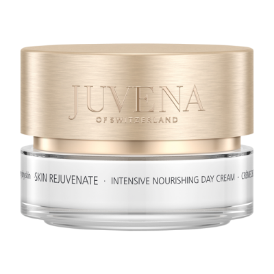 Juvena Skin Rejuvenate Intensive Nourishing Day Cream 75ml SG