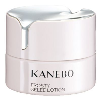 KANEBO Frosty Gelee Lotion 40ml