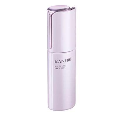 KANEBO Fulfilling Emulsion 100ml