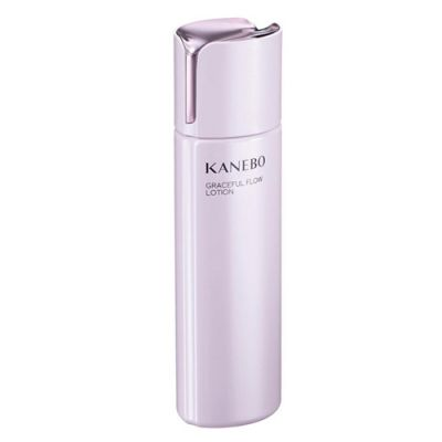 KANEBO Graceful Flow Lotion 180ml