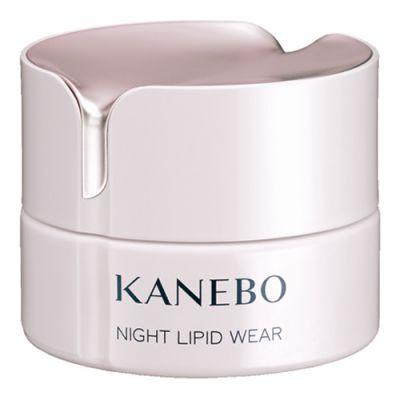 KANEBO Night Lipid Wear 40ml