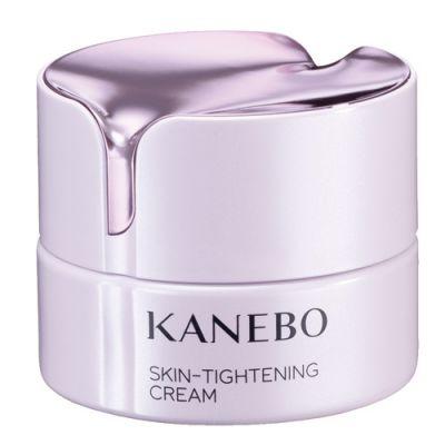 KANEBO Skin-Tightening Cream 40ml