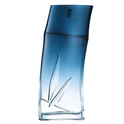 Kenzo pour Homme Eau de Parfum Spray 100ml