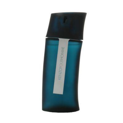 Kenzo Pour Homme Eau de Toilette Spray 30 ml