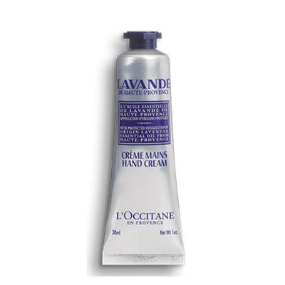 L´Occitane Lavendel Handcreme 30ml