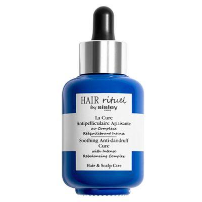 Hair Rituel by Sisley La Cure Antipelliculaire Apaisante 60ml