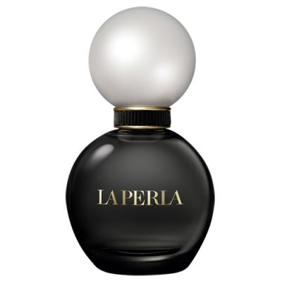 La Perla Signature Eau de Parfum