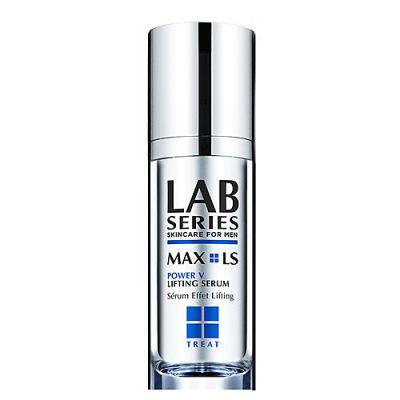 LAB Series Max LS Power V Lifting Serum 30ml