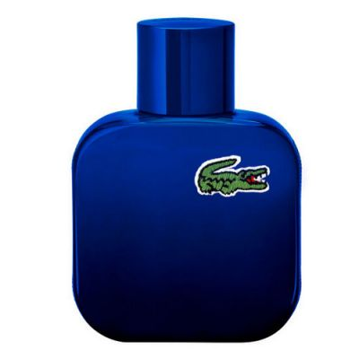 Lacoste Eau de Lacoste L.12.12 Magnetic Eau de Toilette Spray 100ml