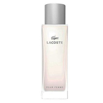 Lacoste pour Femme Légère Eau de Parfum Spray 90ml