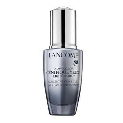 Lancôme Advanced Génifique Light-Pearl Lashes 20ml
