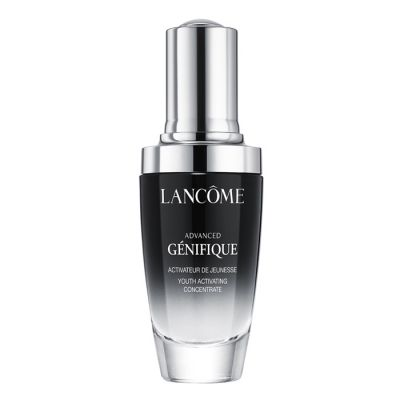 Lancôme Advanced Génifique Microbiome Serum