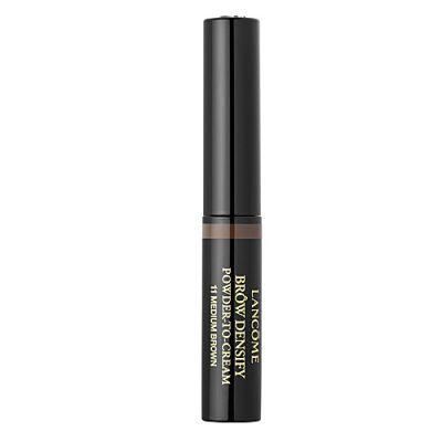 Lancôme Brow Densify Powder to Cream 14g-06 Brown