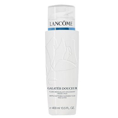 Lancôme Galatéis Douceur 200 ml