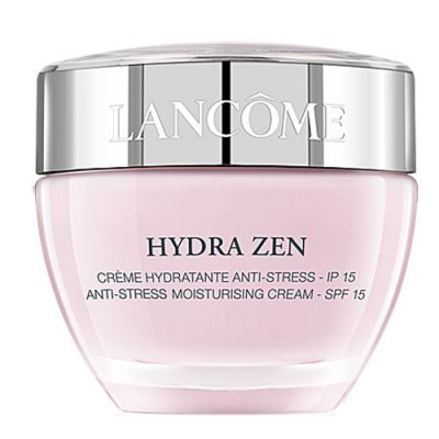 Lancôme Hydra Zen Crème LSF 15 50ml