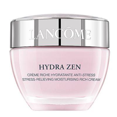 Lancôme Hydra Zen Crème Spécial Peaux Sèches 50ml