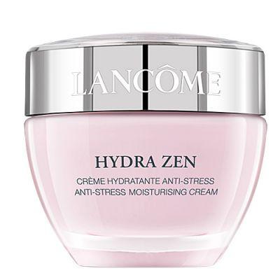 Lancôme Hydra Zen Crème 50ml