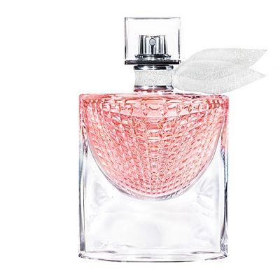 Lancôme La Vie est Belle L´Éclat L´Eau de Parfum