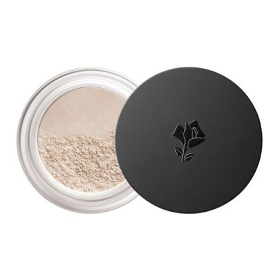 Lancôme Loose Setting Powder 10g