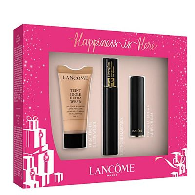 Lancôme Mini Look X-Mas Set 1 Stück