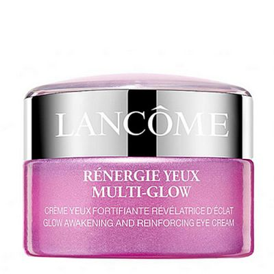 Lancôme Rénergie Multi-Glow Eye 15ml