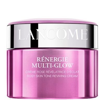 Lancôme Rénergie Multi-Glow Night 50ml