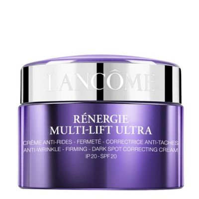 Lancôme Rénergie Multi-Lift Ultra LSF 20 50ml