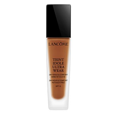 Lancôme Teint Idole Ultra Wear 30ml