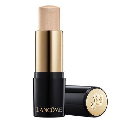 Lancôme Teint Idole Ultra Wear Highlighter Stick 9g