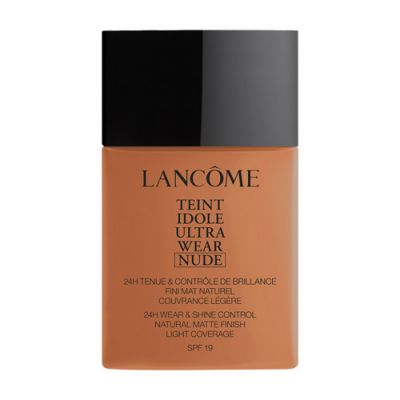 Lancôme Teint Idole Ultra Wear Nude 40ml-10 Praline