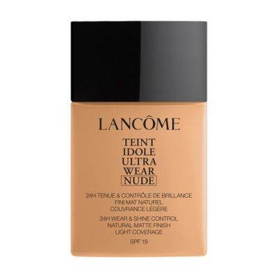 Lancôme Teint Idole Ultra Wear Nude 40ml