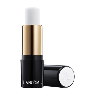 Lancôme Ultra Stick Blur 9g