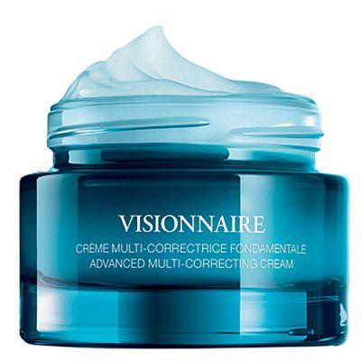 Lancôme Visionnaire Advanced Multi-Correcting Crème 50ml