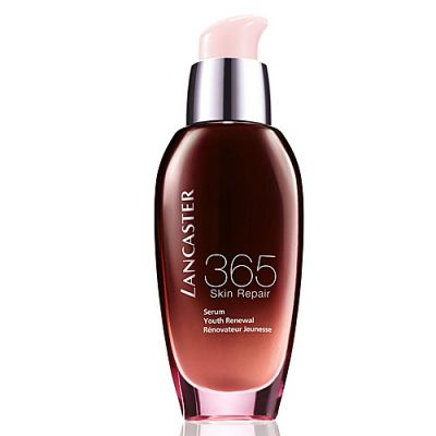 Lancaster 365 Skin Repair Serum 50ml
