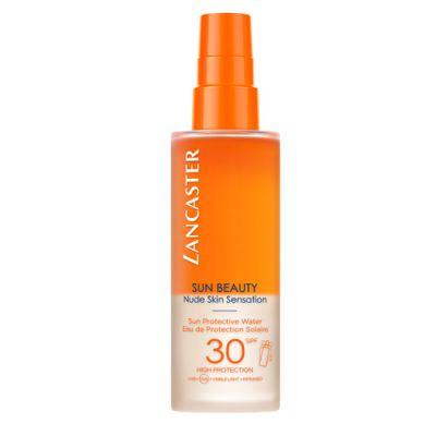 Lancaster Sun Beauty Sun Protective Water SPF30 150ml