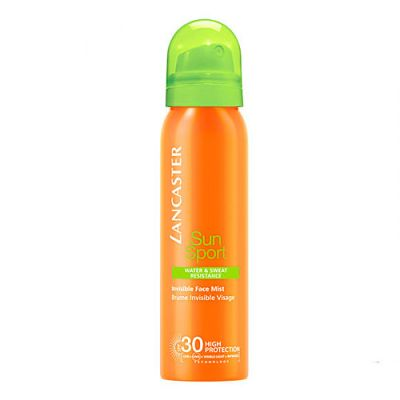 Lancaster Sun Sport Invisible Face Mist SPF 30 100ml