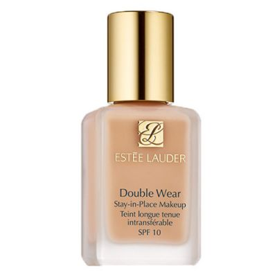 Estée Lauder Double Wear Stay-in-Place Make-up SPF 10 30ml-Double Wear 4N2 Spiced Sand